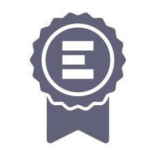Eliquans ESN Systèmes Embarqués Linux